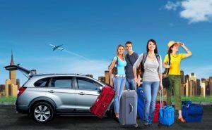 booking sewa mobil di yogyakarta