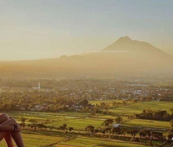 Tour Wisata Jogja   Cara Murah Berlibur ke Tempat Wisata di Yogyakarta