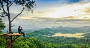 5 Surga Wisata Tersembunyi di Yogyakarta
