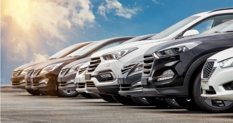 8 Cara Aman Rental Mobil Untuk Liburan di Jogja
