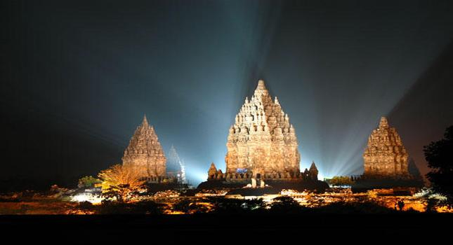 Tip Murah Menikmati Yogyakarta Tour
