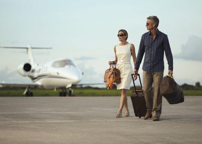 Layanan Sewa Mobil dari Airport Transfer In Hotel di Yogyakarta