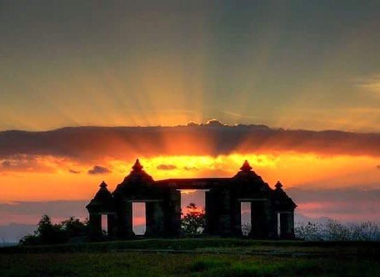10 Top Kegiatan Tour di Yogyakarta