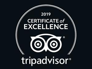 https://www.tripadvisor.com/Attraction_Review-g2304080-d10399778-Reviews-Jogja_Rent_Car-Sleman_Sleman_District_Yogyakarta_Region_Java.html