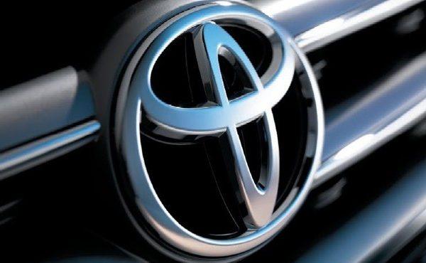 sewa mobil Toyota di Yogyakarta